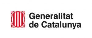 Logo-Generalitat-Catalunya