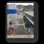 Seguridad vial industrias-teixido