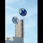 torre-logo-industrias-teixido