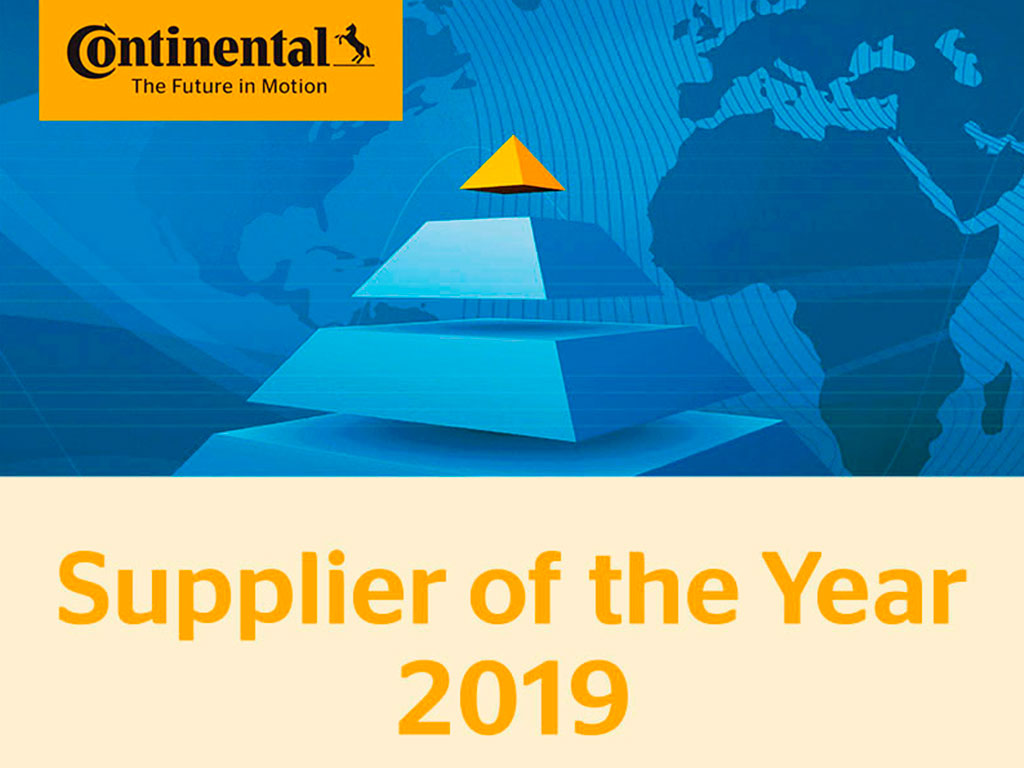 Supplier-of-the-year-teixido